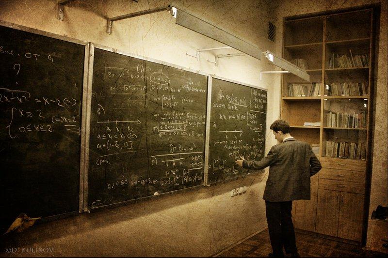 الامتحانات-الجهوية-لمادة-الرياضيات-للسنة-اولى-باكالوريا-آداب