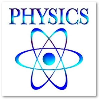 تمارين مادة الفيزياء والكيمياء السنة الاولى باكالوريا