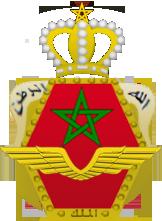 المدرسة الملكية للقوات الجوية