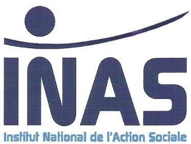 Institut National De L'action Sociale