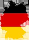 الدراسة بألمانيا