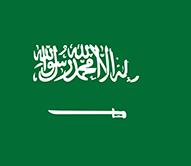 الدراسة بالسعودية