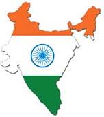 الدراسة بالهند