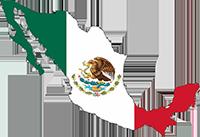 الدراسة بالمكسيك