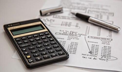 Cours Économie et Gestion FSJES Semestre 1
