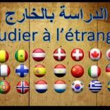 الدراسة في تونس