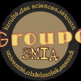 cours-de-la-filiere-smia-fst-semestre-1